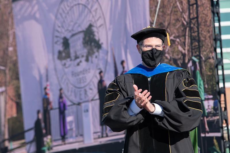 Grad-Photos-10